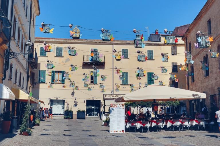 Sardinia_26 (2)