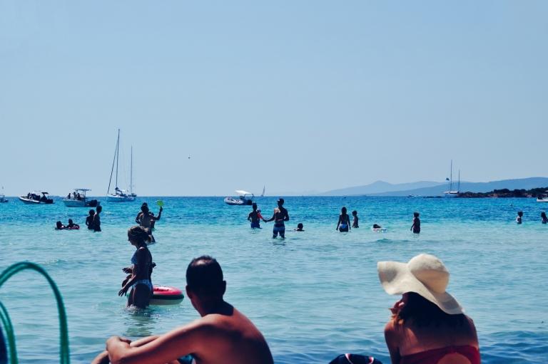 Sardinia_28