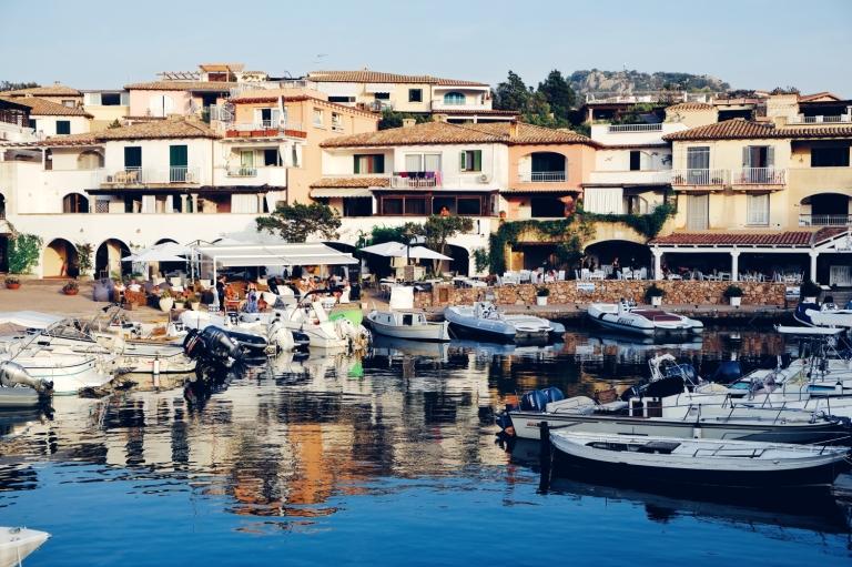 Sardinia_30