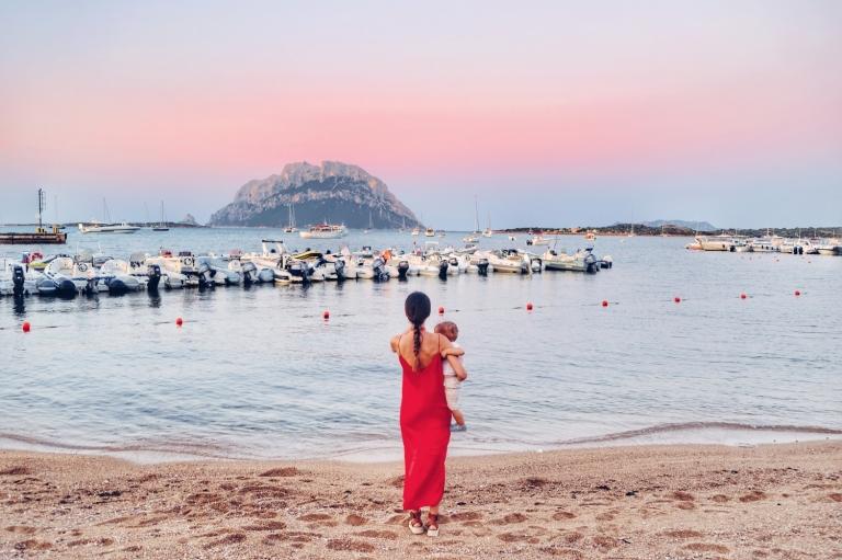 Sardinia_4