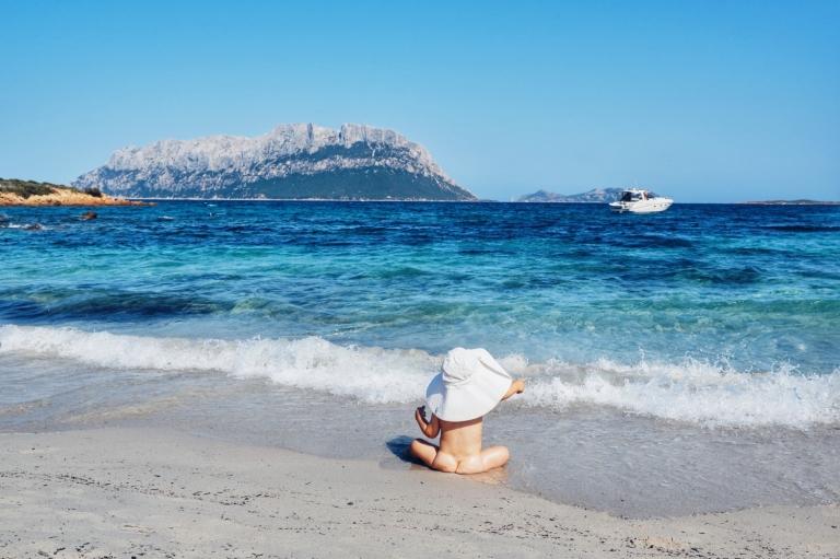 Sardinia_6 (2)
