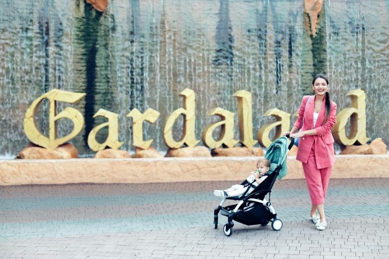 Gardaland_9