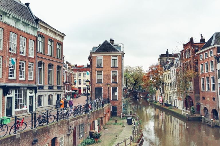 Utrecht_11