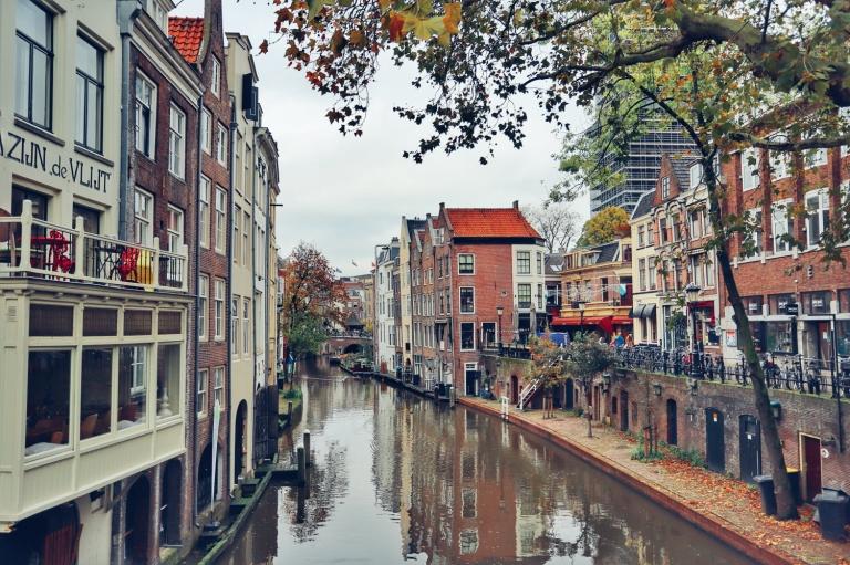 Utrecht_12