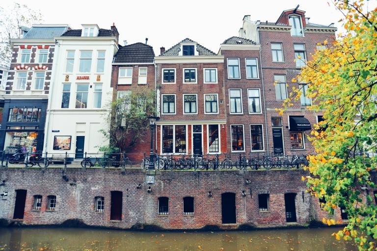 Utrecht_13