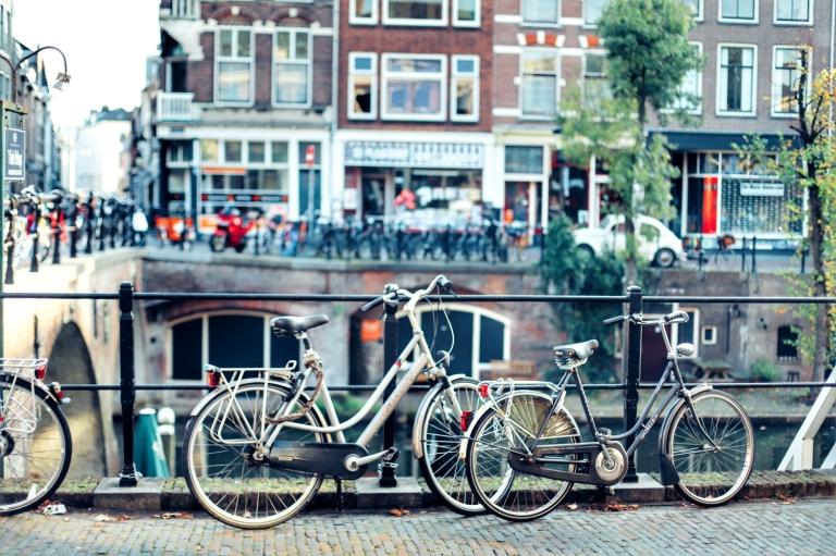 Utrecht_14