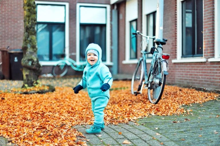 Utrecht_5