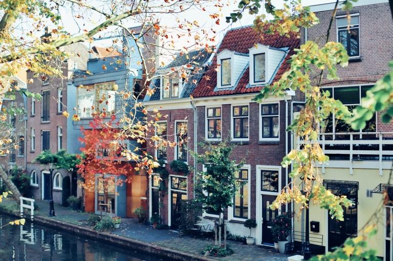 Utrecht_7