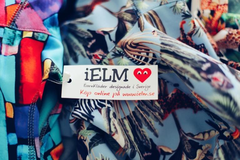 iELM_11