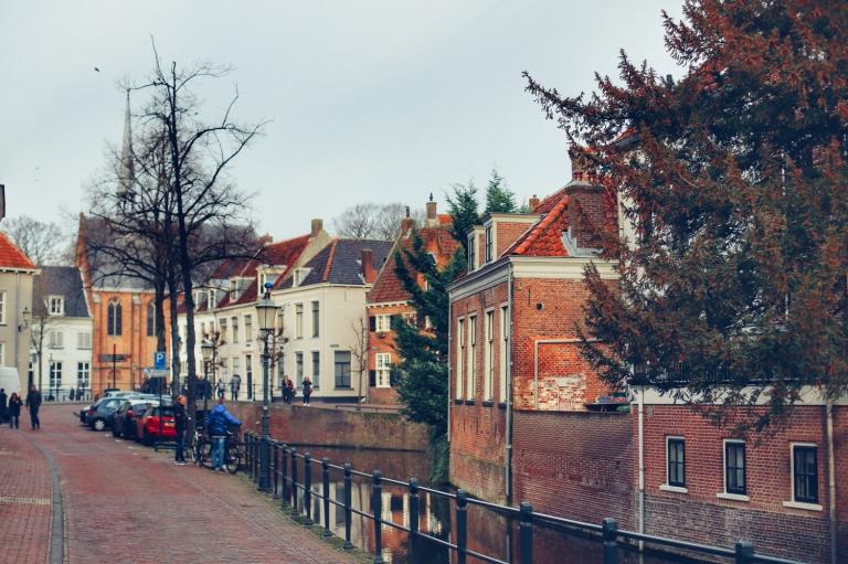Amersfoort_121