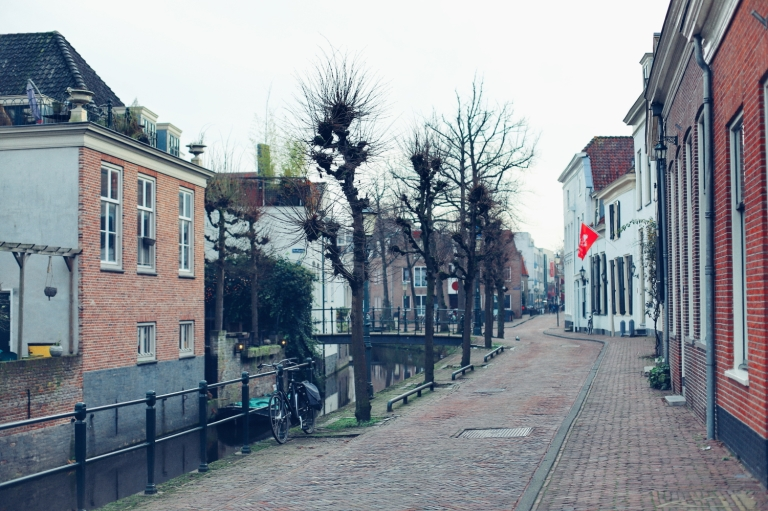 Amersfoort_131