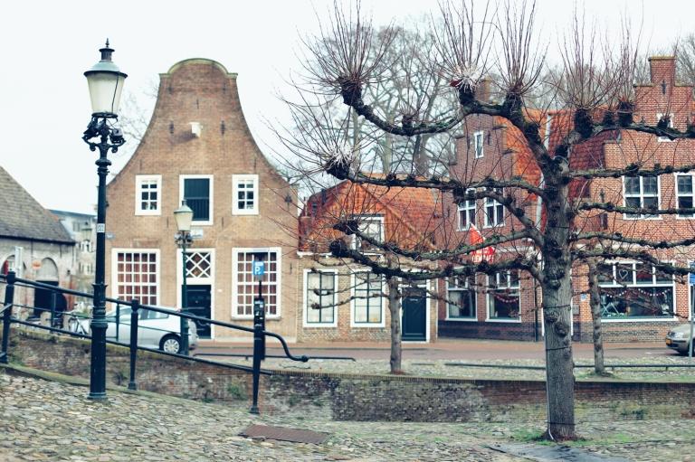 Amersfoort_161