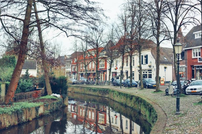 Amersfoort_81