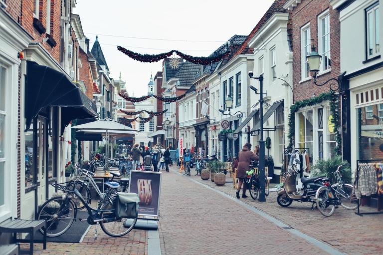 Amersfoort_91