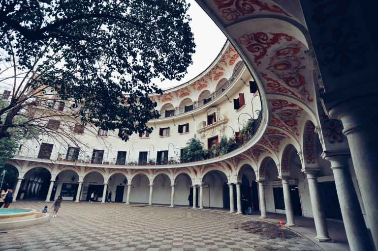 Resize_Sevilla_12