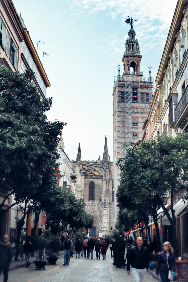Resize_Sevilla_17