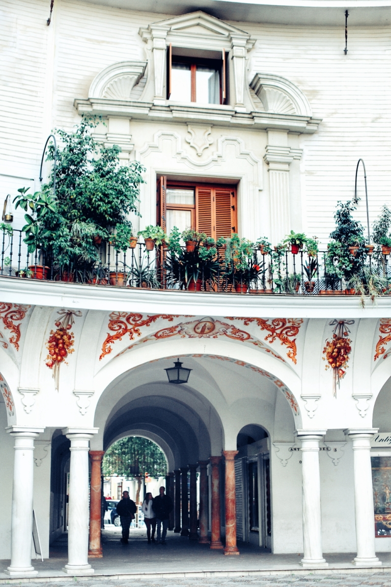 Resize_Sevilla_19