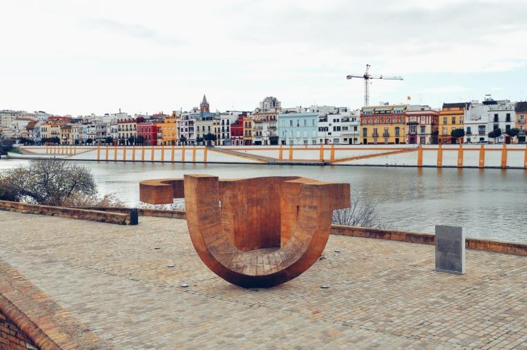 Resize_Sevilla_20