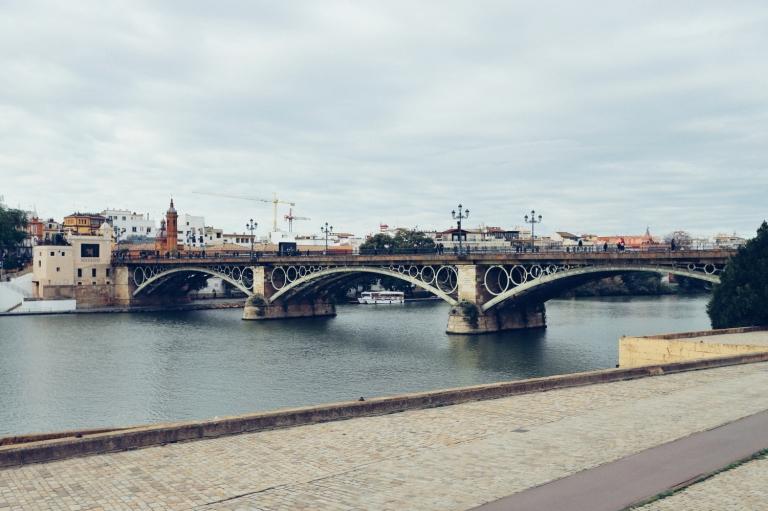 Resize_Sevilla_21