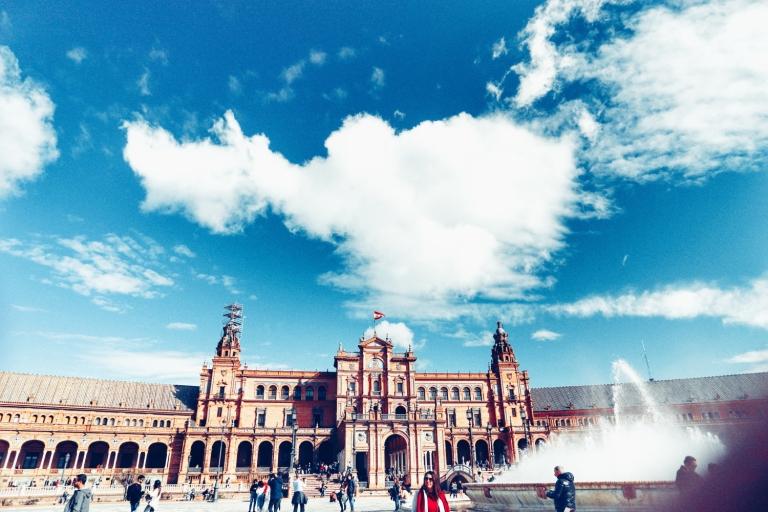 Resize_Sevilla_6