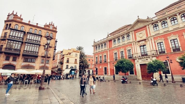 Sevilla2