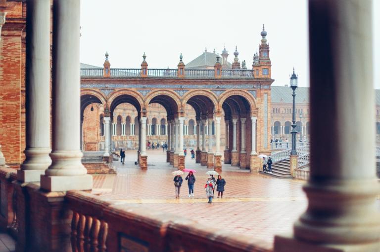 Sevilla_Resize_11