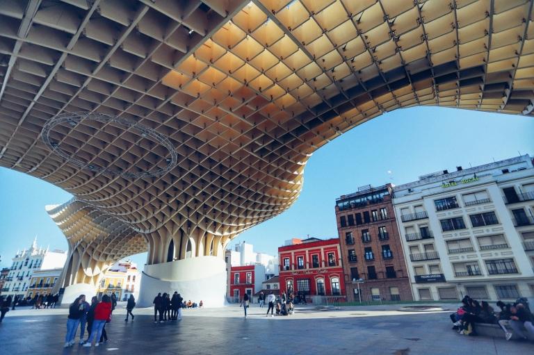 Sevilla_Resize_7