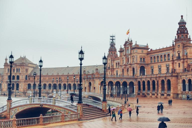 Sevilla_Resize_8