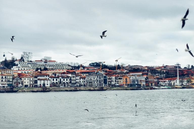 12_Porto