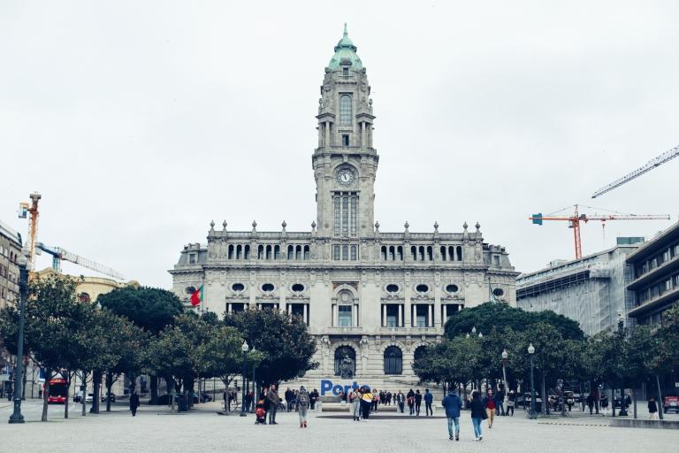 15_Porto