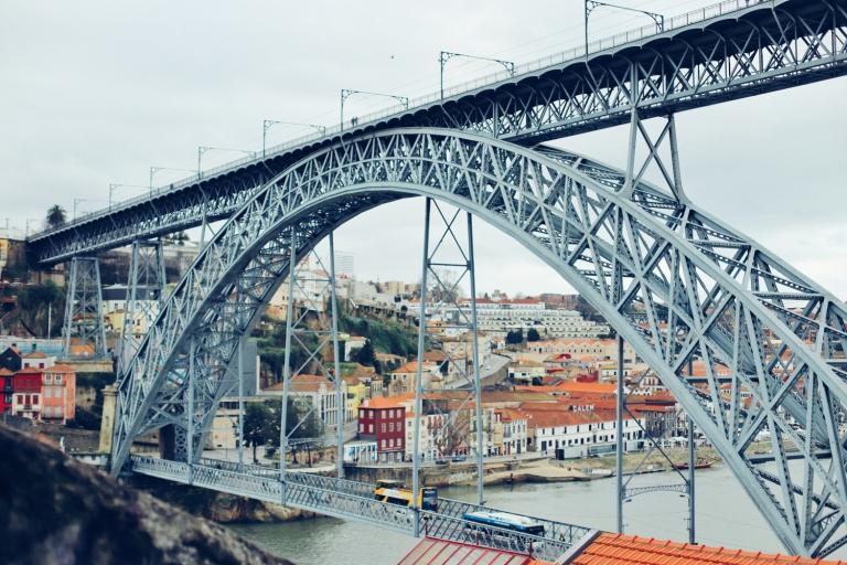 24_Porto
