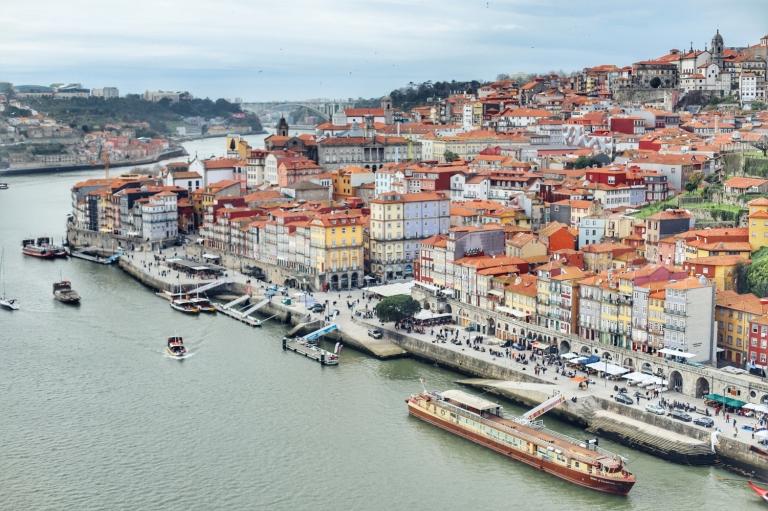 Porto_Portugal_1