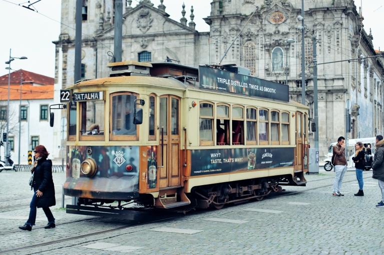 Porto_Portugal_14