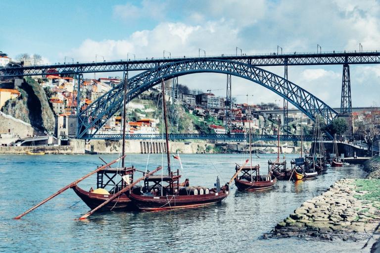 Porto_Portugal_15