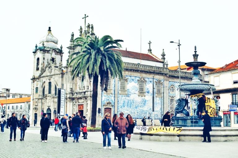 Porto_Portugal_19