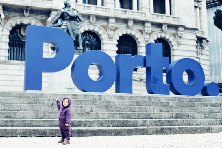 Porto_Portugal_6
