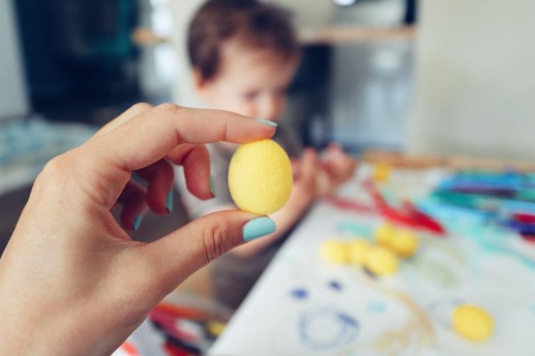 16_Home Activities_Easter