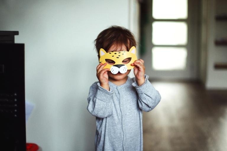 26_Home Activities_Masks