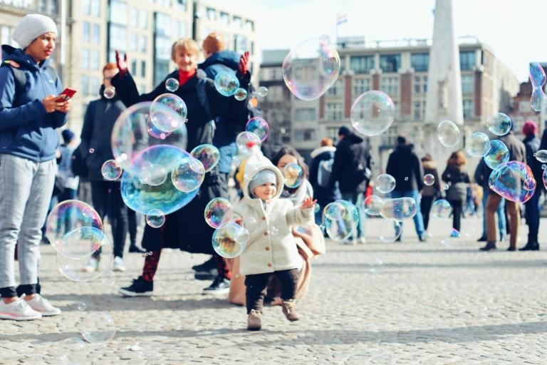 31_Home Activities_Soap Bubbles