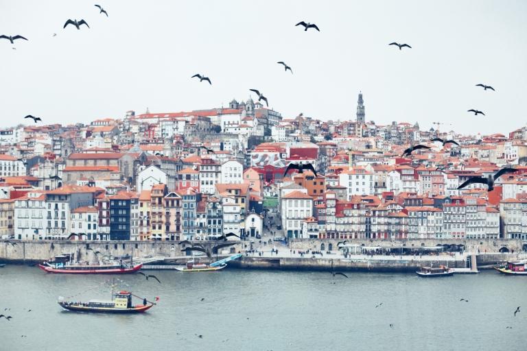 32_Porto