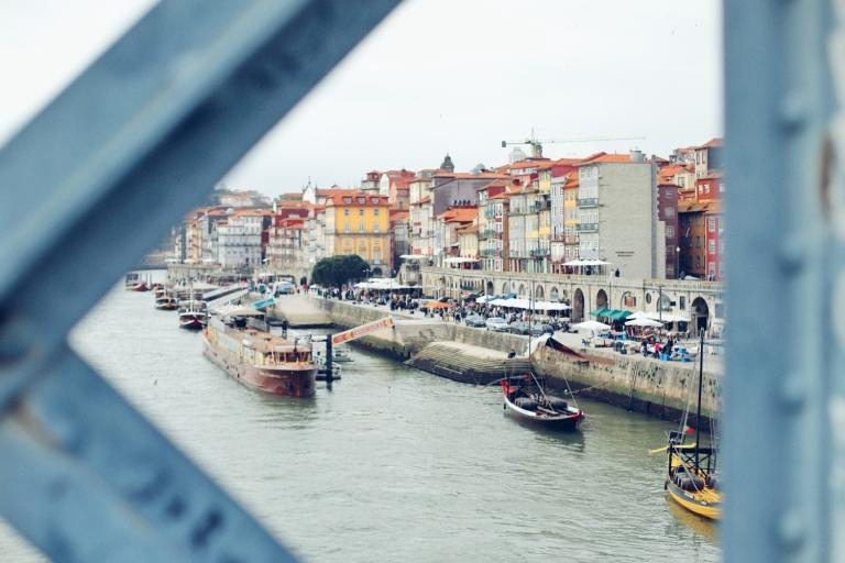 33_Porto