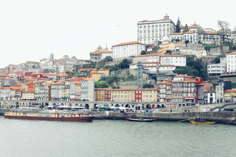 34_Porto