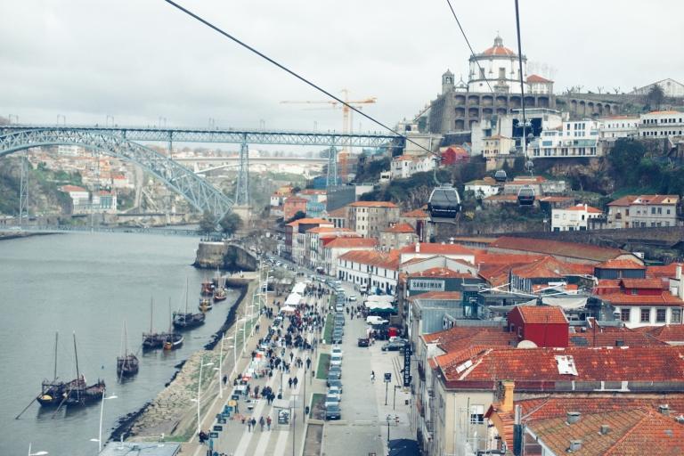36_Porto
