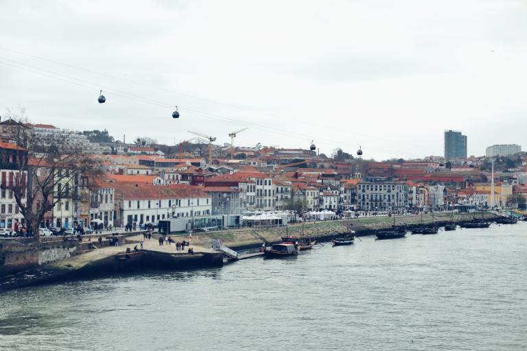 37_Porto (2)