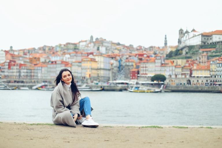 39_Porto