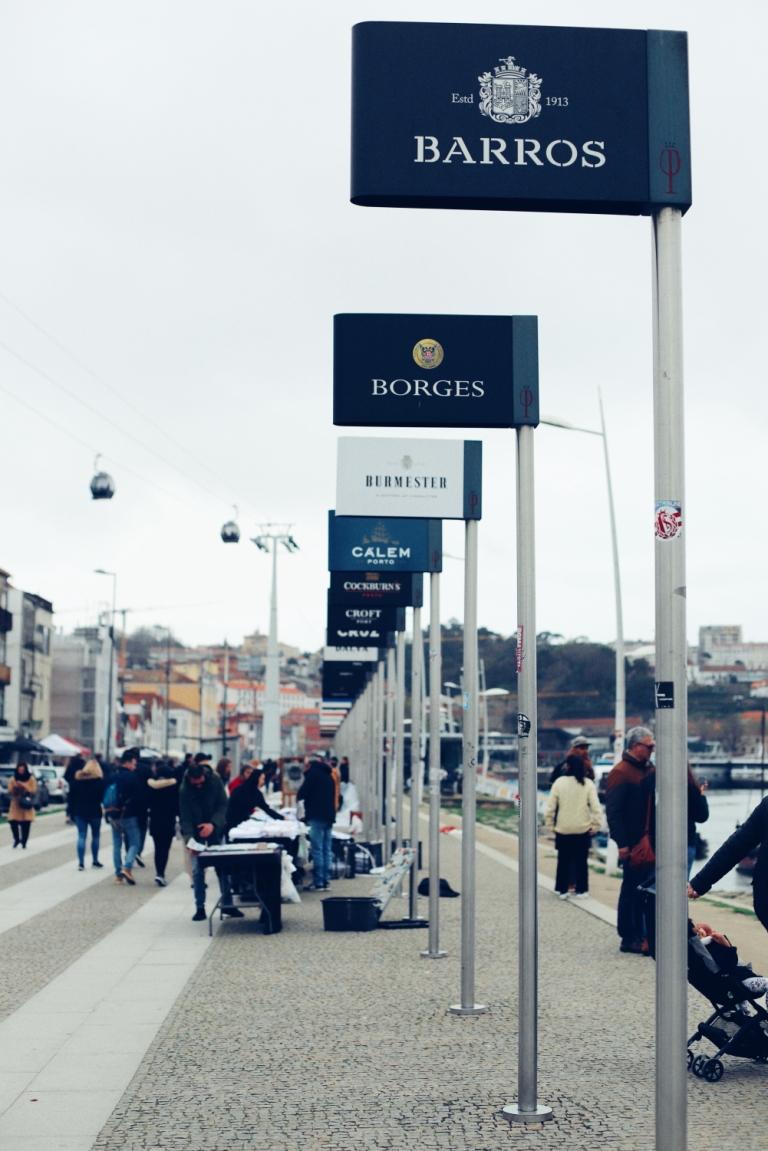 40_Porto