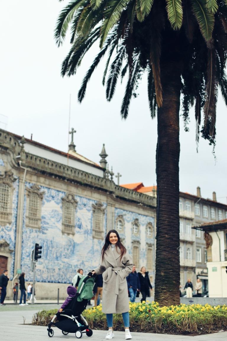 42_Porto