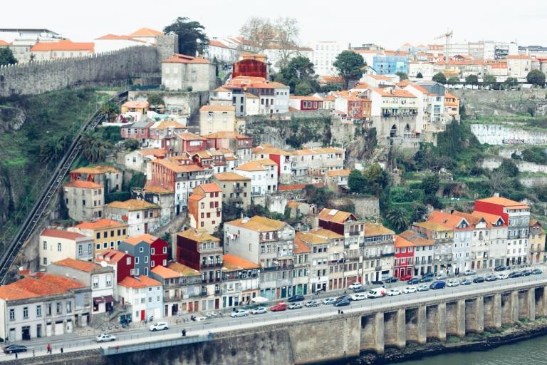 43_Porto