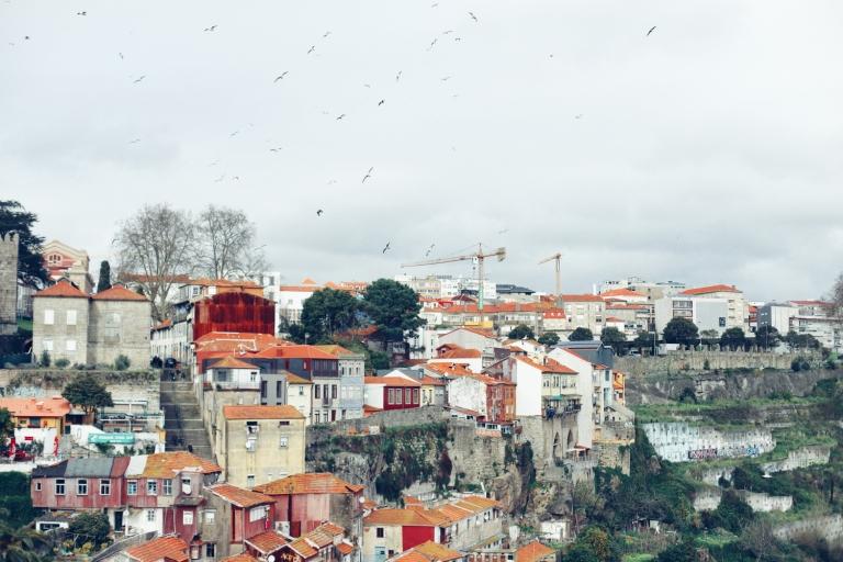 44_Porto