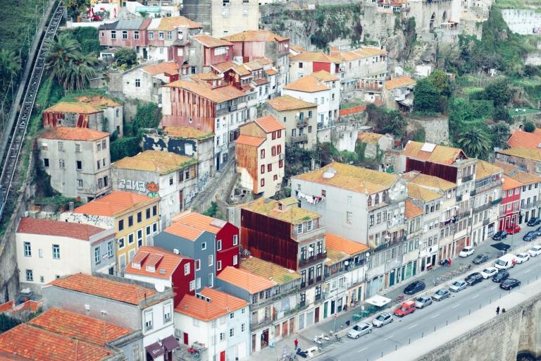 46_Porto